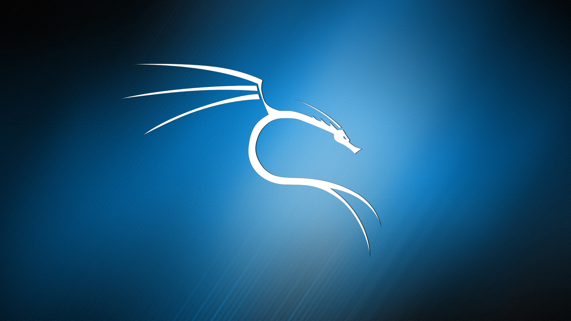 Give students their own browser-based Kali Linux machine