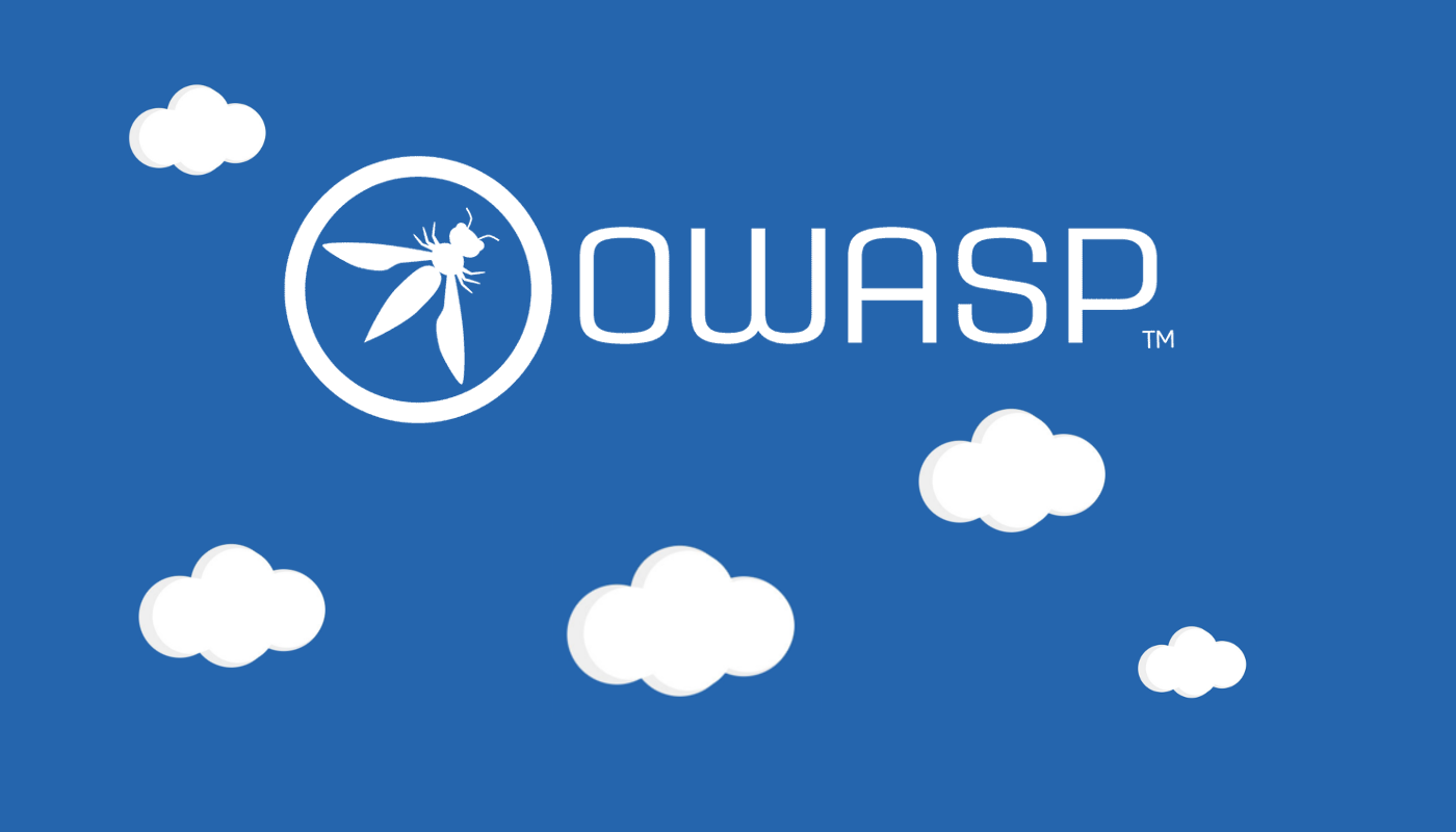 OWASP 10 Days of Challenges